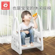 schritt hocker für kinder badezimmer kinder hocker multifunktions stuhl niedrigen hocker erhöhen höhe nicht slip bank waschbecken stepping