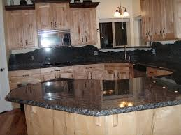 Pull Down Kitchen Faucets Pros And Cons by Wall Panel Kitchen Backsplash Cabinets Miami Fl Most Popular
