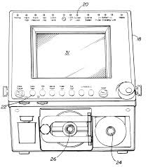 Dresser Roots Blower Manual by Patent Us6543449 Medical Ventilator Google Patenten