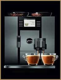 Office Coffee Vending Machines In Bucks Berks Herts London UK