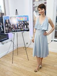 Toshis Living Room by Valorie Curry Photos Photos U0027broadway Sings For Pride U0027 Benefit