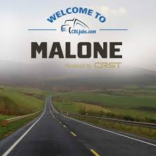100 Crst Malone Trucking Pin By CDL Jobs On Jobs Pinterest Trucks Companies