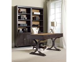 Drop Front Writing Desk by South Park Writing Desk Set By Hooker Furniture Home Gallery