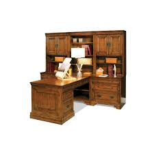 Black Writing Desk With Hutch by Shop Office Desks For Sale Rc Willey Furniture Store