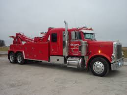 Montgomery Sales, Inc. In Montgomery City Missouri 63361 - Towing.com Commercial Truck Sales For Sale 2000 Sterling Dump 83 Cummins Home Riverview Auto Sales Used Car In Montgomery Al Upcoming Auctions Feb 2018 From Comas Realty And 1gcvksec0fz157126 2015 White Chevrolet Silverado On Sale New Ram Jeep Dodge Chrysler Fiat Dealer Find Your At Bill Jackson Chevrolet Buick Gmc Troy I20 Trucks Transport Llc Announces Midwest Terminal Asp Americas Swimming Pool Company Franchisee Profile Angie Single Axle Dump Truck For Youtube Automotive Group Cars