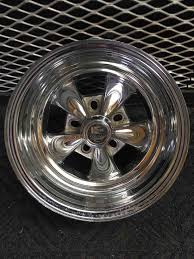 Old School Centerline Truck Wheels | Ntskala.com Check This Ford Super Duty Out With A 39 Lift And 54 Tires Hand Truck Handtrucks Ace Hdware Billet Wheels For Cars Camaro Tricked Trucks New And Used 4x4 Lifted Ram Tdy Sales Www Houston Truck Tires Center Best Vintage Fia Series 15s Vintage Mustang Hot Rod Muscle Car Alinum Rim Polishing Drive On The Youtube Chinese Trucks Tyre Sale Low Profile 225 Custom Rims Aftermarket Rimtyme Steering Parts American Chrome Dodge 1500 Questions Will My 20 Inch Rims Off 2009 Dodge 2016 2500 For