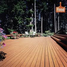 cwf deck stain home depot 19 best staining made simple with flood images on