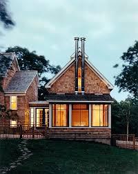 100 Architects Hampton EAST HAMPTON NORTHWEST WOODS CWB
