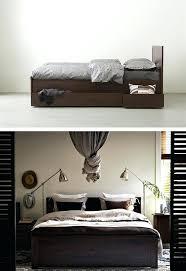 Brusali Bed Frame by Bedroom Photo Frame U2013 Mediawars Co