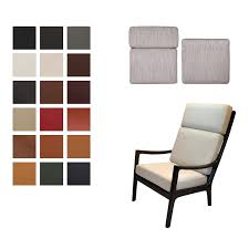 Cushion Set For The Senator Chair In Luxury 2018 Leather (High Chair) Graco Contempo High Chair Leather Chairs Ideas 25 Beautiful For Kitchen Counter Cabinet Amazoncom Yutf Recling Baby Highchairs Ciao Folding Luxury Oversized Camping 129 Highbackchairlguekingthrone By Sun Valley Mamas And Papas Luxury Leather High Chair In Motherwell Raygar Faux Back Office Cream Star Kidz Bimberi Dark Grey Us 28246 Mint Feeding Children Portable Highchair Ding Tables Booster Seatin From Mother Era Rocking Sale Online Brands Hot Item Ergonomic Table