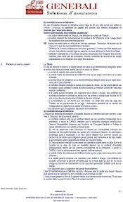generali assurance si鑒e social generali assurance si 100 images assurances rattier cotte