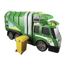 Fast Lane Light & Sound Garbage Truck | Toys R Us Australia - Join ... Garbage Truck Toy For Kids Playset With Trash Cans Youtube Air Pump Series Brands Products Www Videos For Children L Mighty Machines At Work Garbage Truck Children Bruder Recycling 4143 Phillips Video 3 Amazoncom Tonka Motorized Ffp Toys Games Big Orange The Park Car Garage Factory Cartoon About Cars Top 15 Coolest Sale In 2017 And Which Scania Surprise Unboxing Playing Toy Time Garbage Trucks Collection R Us Green Side Loader