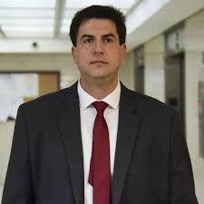 Renuncia Mario Marazzi A La Dirección Del Instituto De
