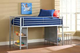 Loft Beds ~ Firehouse Loft Bed 6 Beds Painted Firehouse Loft Bed ... Fniture Study Loft Beds Sleep And Pottery Barn Plans For Bed With Desk Ktactical Decoration Bedding Fetching Sleepstudy White Wooden Bedroom Design Amazing Girls Room Ana Chelsea Diy Projects Bunk Teenager Sets Sale Personable Ideas Lamps Kids Large Cool Teen Best Awesome 3422 Hunter Donco