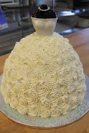 Bridal Shower Cakes Montgomery County PA 610 626 7900 — SophistiCakes