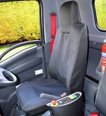 100 Dodge Truck Seat Covers Ram With Ram Logo Beautiful 2017 Ram