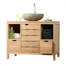 die besten badmöbel set waschtisch waschbeckenschrank