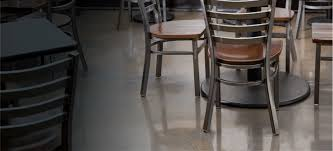 Type Of Chairs For Office by Restaurant Furniture Supply Restaurant Chairs And Tables