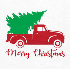 94+ Vintage Truck With Christmas Tree Clipart - 28 Collection Of Red ... Old Truck Drawings Side View Wallofgameinfo Old Chevy Pickup Trucks Drawings Wwwtopsimagescom Dump Truck Loaded With Sand Coloring Page For Kids Learn To Draw Semi Kevin Callahan Drawing Ronnie Faulks Jim Hartlage Art April 2013 Mailordernetinfo Pencil In A5 Ford Pickup Trucks Tragboardinfo An F Step By Guide Rhhubcom Drawing Russian Tipper Stock Illustration 237768148 School Hot Rod Sketch Coloring Page Projects