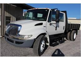 International 4300 Dump Trucks In Alabama For Sale ▷ Used Trucks On ... Used Cars And Trucks For Sale In Huntsville Alabama Best Truck Ford Dealer In Gadsden Al Ronnie Watkins For Tuscaloosa 35405 West Whosale Dont Make These Mistakes Shopping Secohand Cullman Country Autos Llc Dothan And Auto Larry Puckett Chevrolet Prattville A Millbrook Selma Intertional 4300 Dump On New Near Hoover Mccurry Motors Athens Select Sales Muscle Shoals