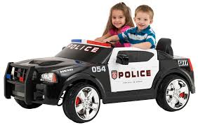 Amazon.com: Kid Trax Charger Police Car 12V [Amazon Exclusive]: Toys ... Kidtrax Avigo Traxx 12 Volt Electric Ride On Red Battery Powered Trains Vehicles Remote Control Toys Kids Hudsons Bay Outdoor 6v Rescue Fire Truck Toy Creative Birthday Amazoncom Kid Trax Engine Rideon Games Fast Lane Light And Sound R Us Australia Cooper Diy Rcarduino Rideon Jeep Low Cost Cversion 6 Steps Modified Bpro Short Youtube Power Wheels Paw Patrol Walmart Thrghout Exquisite Hose For Acpfoto Masikini Best Toys Images Children Ideas