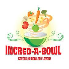 100 Food Trucks Ri INCREDABOWL In Providence RI