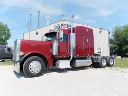 Powell Equipment For Trucks And Trailers In Southwest Chciago ... Professional Truck Driving Southwest Tech Cedar City Utah Production Vehicles Archives Allied Broadcast Group South West Haulage Home Facebook 2005 Kenworth T800 Pratt Ks 5002220955 Cmialucktradercom Food Truck For Saleccession Trailer Tampa Bay Trucks 2006 M373a2 Sale Lamar Co 16719 Commercial Motors Dealer Dropin Scania West Motor Tctortrailers Stuck On Inrstate Ramp Youtube Srp Fuel Products Police Woman Killed In Crash Between Semitruck Speeding Car Ccession Rigging Equipment