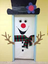 Christmas Office Door Decorating Ideas Pictures by Christmas Door Decorating Contest Christmas Door Decorations