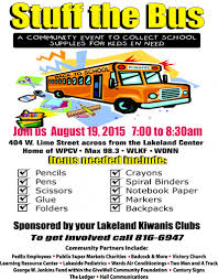 Stuff The Bus For Students In Need - Learning Resource Center Mid Florida Diesel Recent Projects Paint Along Brushes Up Arstic Side Southern Employment City Of Lakeland Two Men And A Truckpolk Home Facebook 2 Plead Guilty In Cigarette Smuggling Case I94 Bust Truck West Orange County Orlando Fl Movers Department Of Motor Vehicles Fl Impremedianet Young Charged With Murder Teen Larry Graham Dailyridge Elvis Interview August 6 1956 The One Small Business Award Area Chamber Commerce
