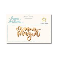 Cartas Y Dibujos De Amor