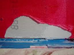 tilling on top of redgard and hardibacker walls ceramic tile