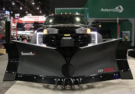 2017 F-450 Short Bed Severe Duty Plow Truck @ SEMA | Cool Stuff ... Snowdogg Plows Pepp Motors Jeep With Plow For Sale New Car Updates 2019 20 1969 Intertional Scout 800a Truck 4cyl 4x4 Used Western Fan Photo Gallery Western Products Pickups Preserved 1983 Gmc High Sierra 62 With A Plow Anyone Garage Home Snow Plowing Landscaping Analogy For The Week And Marketing Plans Build Scale Rc Truck Stop Ste Equipment Inc Michigans Premier Commercial