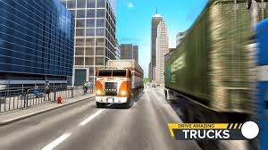 Big Truck Simulator 2018: USA Truckers - Android Apps On Google Play What Is Life Like As Truck Driver In Washington State M Miller Trucking Here Or There We It Evywhere The Advertisement Truck Using The Volvo Trucks Head Japan I Double Drop Float Becker Bros How Uber For Trucking Apps Are Attracting More Drivers To Job Skins And Paint Jobs American Simulator Page 41 Will Parking Shortage Improve Alltruckjobscom Metropolitan Inc Saddle Brook Nj Rays Photos Vacation Shots Updated 6517 Accident Lawyer Bsenville Il Kaiser Lawkaiser Law Perdido Service Llc Mobile Al Home Berita Logistik Dan Transportasi Indonesia