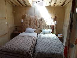 chambre d hote cliousclat chambres d hôtes lou cliou chambre familiale et chambres cliousclat