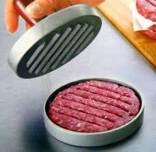 comment cuisiner un steak haché steak haché maison les petits plats d alexandra