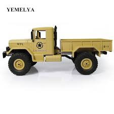 M35 2½-ton Cargo Truck - Walk Around - Photographies - English 66 Big Squid Rc Car And Truck News Reviews Videos More The Best Trucks Cool Material Wpl B24 Kit Army Green Toy At Blaster Scale Military Vehicles In Action This Is Great And Amazing Remote Control Vehicle Wikipedia Buy Opolly Super Military Blastic Missile War Tank B1 116 24g 4wd Offroad Rock Crawler B 24 24g Rtr Off Road Vehicle Unassemble Rc Truck Get Free Shipping On Aliexpresscom Intermodellbau Dortmund 2016 1 Mini 4707 Free