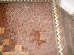 tile floor cleaning zyouhoukan net