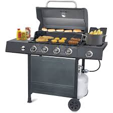 New Walmart Com Kitchen Appliances - Taste Backyard Pro Portable Outdoor Gas And Charcoal Grill Smoker Best Grills Of 2017 Top Rankings Reviews Bbq Guys 4burner Propane Red Walmartcom Monument The Home Depot Hamilton Beach Grillstation 5burner 84241r Review Commercial Series 4 Burner Charbroil Dicks Sporting Goods Kokomo Kitchens Fire Tables With Side Youtube Under 500 2015 Edition Serious Eats Welcome To Rankam