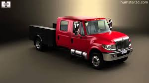 International TerraStar DoubleCab Service Truck 2010 By 3D Model ... 2003 Intertional Durastar 4300 Service Truck Item G5737 Olsen Truck Service Center Used Trucks Dont Have It 2275 My Pictures Pinterest Brush Offroad 4x4 Semi Tractor Wallpaper 2000 4700 Dc2429 Sold Tires Repair Georgia South Carolina Salvage Heavy Duty Low Profile Tpi Navistar Dealer Parts Redding Fleet 1980 F2674 Coastal Utility Mechanic In 4900 With Hiab 026t Crane Youtube 4200 Vt365 Body Crew Cab For Sale
