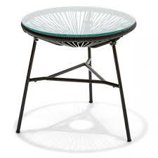kmart outdoor furniture patio outdoor decoration