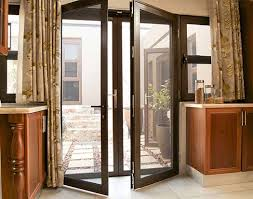 Outswing French Patio Doors by Patio French Doors With Screens
