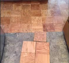 9 x 9 vinyl floor tiles soloapp me