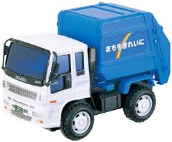 Herusi-99box | Rakuten Global Market: Mini-construction ISUZU GIGA ... Driven Dump Truck Toy Vehicles Truck And Products Kids Globe 60705 Garbage With Light Sound Colored Trash Bins Garbage Toys On White Background Stock First Gear 134 Scale Model Frontload Youtube Im Larger Size Wheeled Play Vehicles Little Lane Cat Caterpillar Charactertheme Toyworld Carrying Case Toys Buy Online From Fishpondcomau Amazoncom Tonka Mighty Motorized Ffp Games Learn Colors Colours For To Promotional Stress Balls Custom Logo 146 Ea Eamartcom Best Dickie Air Pump 1 Per Pack