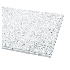Ceiling Tiles 2x2 Armstrong by Shop Armstrong 24