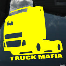 Decal Truck Mafia - Buy Vinyl Decals For Car Or Interior. Decal ... Georgia Backwoods Mafia Truck Club Home Facebook Big Latest C Usa Transports Autostrach F150 Mafia Colorado Chapter F150mafiacolorado Instagram Profile Quality Custom Rig Nice Trucks Pinterest Acceptable Cars For Ii With Automatic Smith From Ii Gta Vice City Decal Kamaz Buy Vinyl Decals Car Or Interior Monster Designed And Screenprinted This Custom Truck Design The Boyz At The Food On Twitter Tonight Judiestasloco Sticker Blower Procharger A 200 Shot Of Nos Bradley Grays Blown