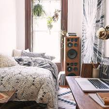 My Future Studio Apartment Urbanoutfitters Are You Ready To Move In