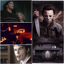 Halloween Resurrection Cast by Ideas About Halloween Resurrection Cast Scary Halloween