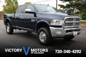 Used Cars And Trucks Longmont, CO 80501 | Victory Motors Of Colorado 2012 Used Dodge Ram 2500 Slt 4x4 For Sale In San Diego At Classic Chevy Dually Trucks Unique 2003 Chevrolet Ls Regular Gmc Denali Truck Best Resource Silverado Tom Gill For 1920 New Car Specs Universal Wendells Dealer Near Raleigh Nc Gmc Sierra 2500hd Lunch Maryland Canteen Denver Cars And Co Family 2017 Charger Diesel Valdosta Ga 79 Vehicles From 8995 Inspirational Lifted 2018 Laramie 44