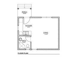 Modern Style House Plan 3 Beds 2 00 Baths 1248 Sqft 890 5 Sq Ft