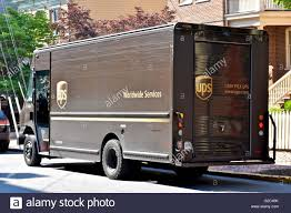 Ups Truck Driver Stock Photos & Ups Truck Driver Stock Images - Alamy Fatal Crash That Killed Hayward Man A Possible Hitandrun Three Idd As Victims Of Fiery Crash Triggered By Suspected Street Ups Sorry I Broke Your Daihatsu Terios Car Youtube Ups Driver Delivers 51 Years Accidentfree Packages Truck Dies In Walker Co Abc13com Truck Accident 2017 Pladelphia Info Ups Abc30com Tornado Aftermath Overturned Video 12623110 Driver Stock Photos Images Alamy Crashes After Deer Jumps Through Window Wpxi